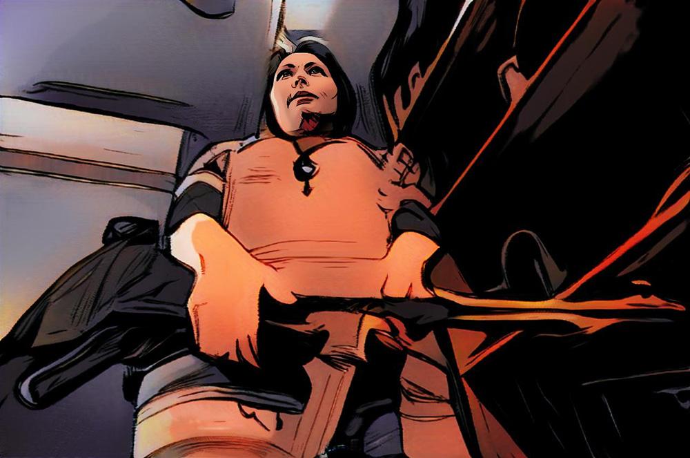 comics-pic69.jpg