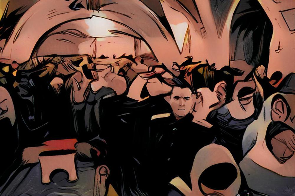 comics-pic70.jpg
