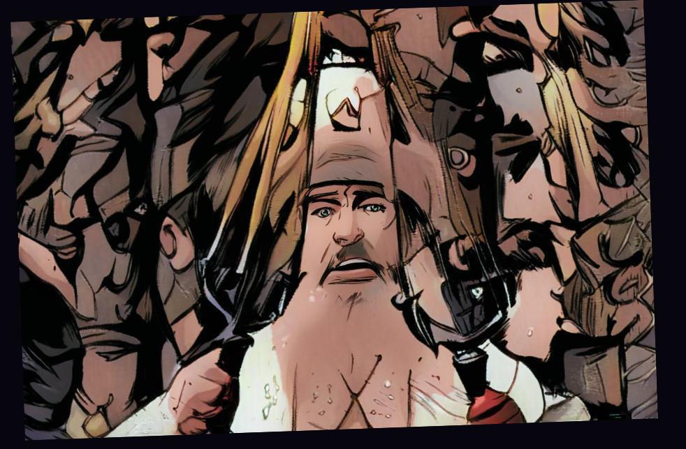comics-pic80.jpg