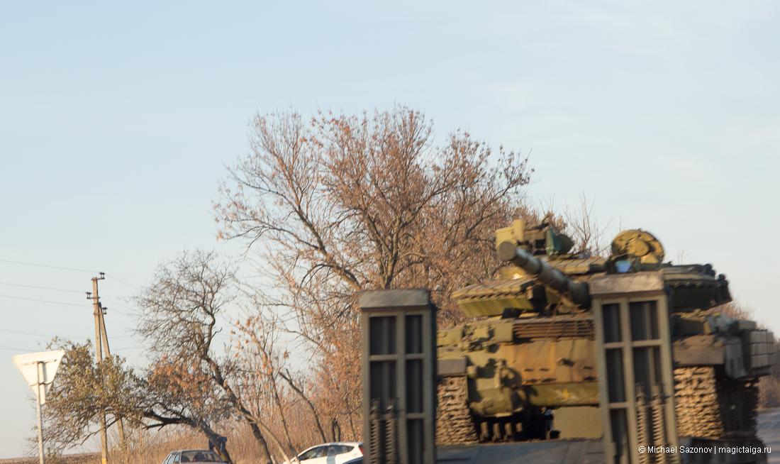 http://ic.pics.livejournal.com/mik_sazonov/25345481/247122/247122_original.jpg