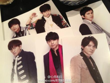 OMG-LE-postcard