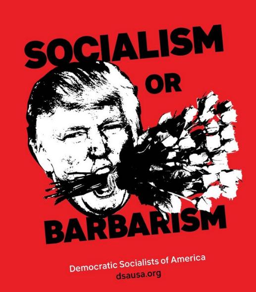 Пролетарский рассвет