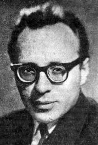 Кузнецов Анатолий Васильевич.Середина1960х
