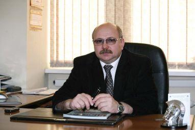 Бурика Юрий Михайлович создатель стелы блокадникам перед ГПНТБ
