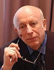 Елепов Борис Степанович - директор ГПНТБ 1980-по н.в