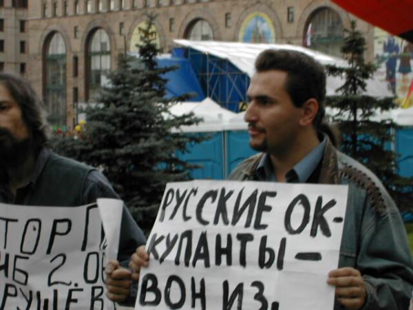 http://ic.pics.livejournal.com/mikblomq/52271743/580/580_600.jpg