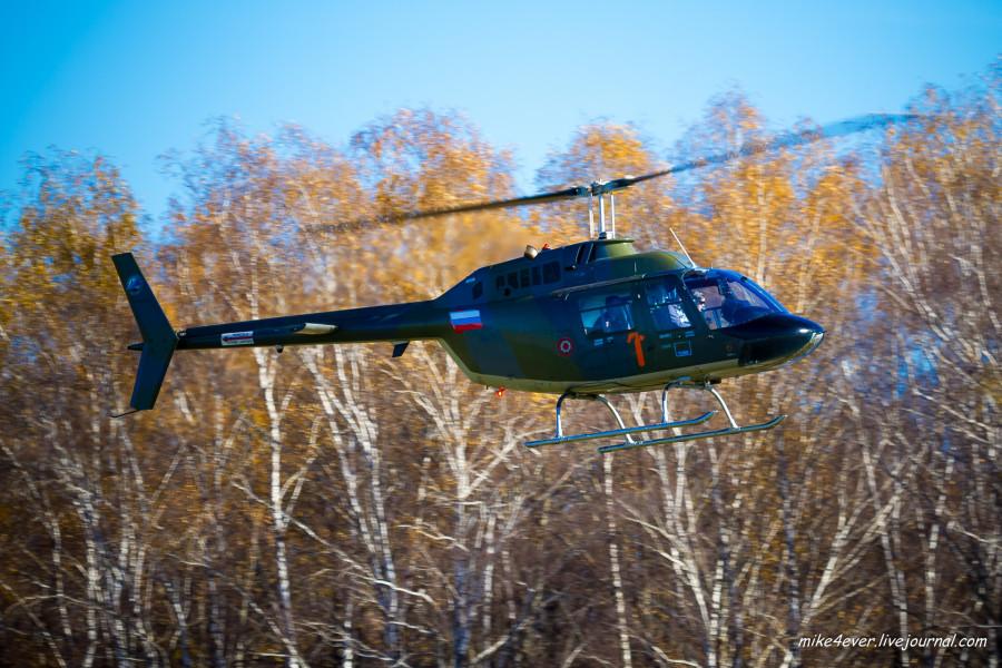 Bell-206