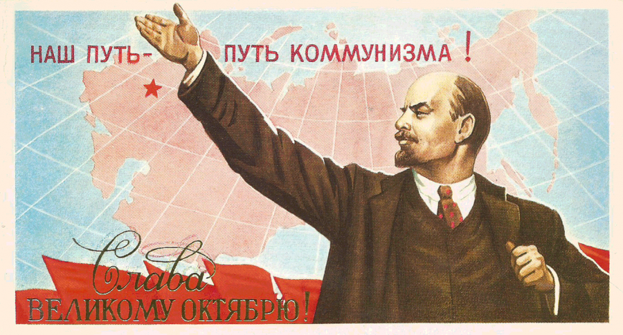 http://ic.pics.livejournal.com/mike_ermakov/38365134/113031/113031_original.png