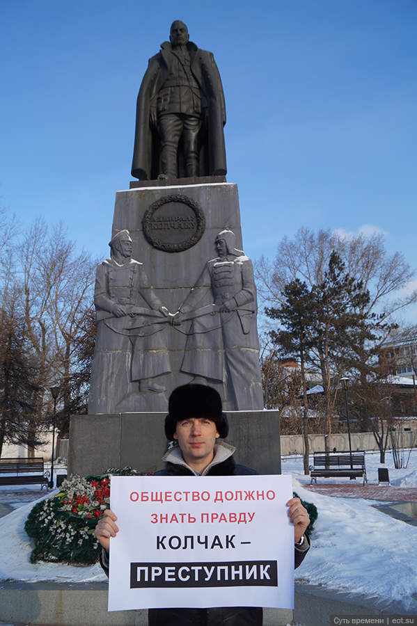 Фото на памятнике 2_готовое_900.jpg