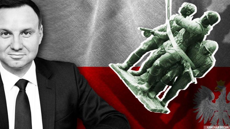 «Было видно по губам Путина: впервые в жизни дрогнули, настолько все было чистосердечно»