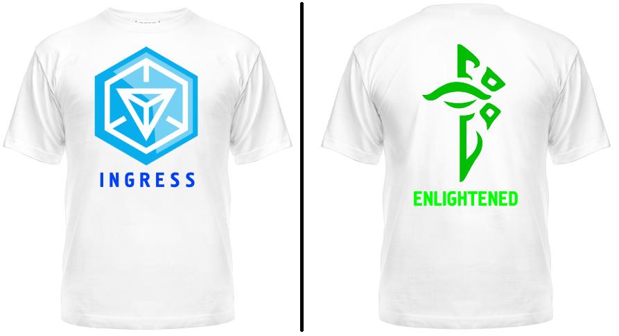 ingress_t_shirt