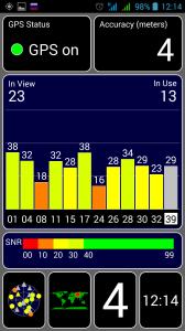 Screenshot_2014-08-24-12-15-00