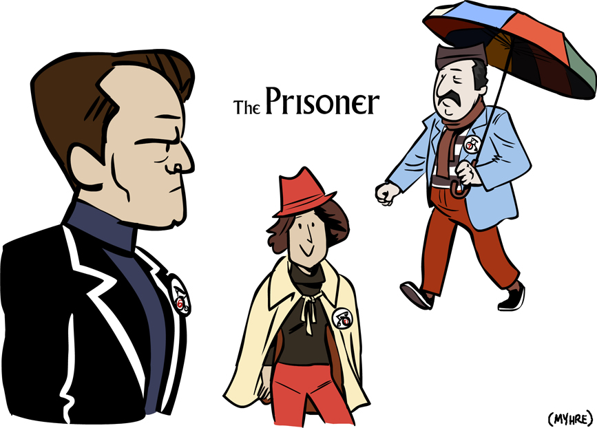 prisoner2 (small)