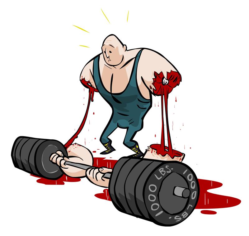 bodybuilder (small)