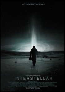 interstellar-87116