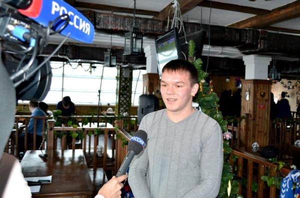 лукьянов интервью 1
