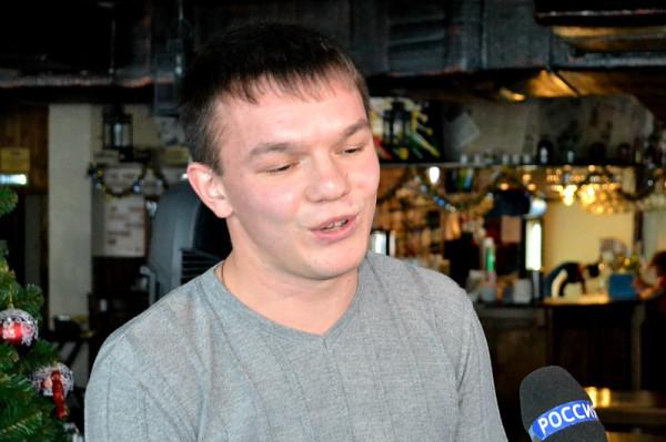 лукьянов интервью 3
