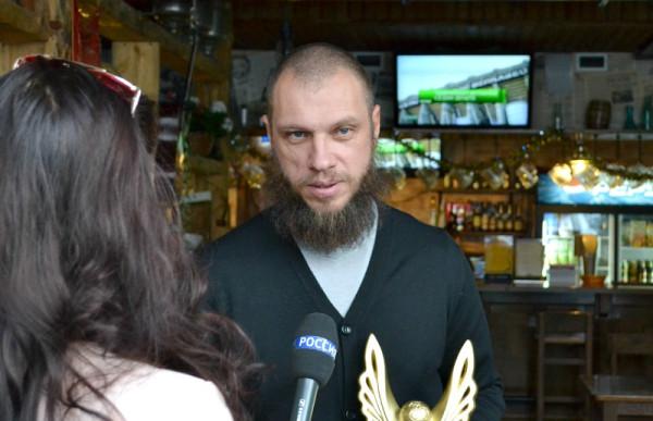 филимонов интервью 3