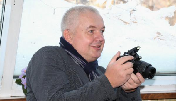 Винокуров Фотограф 1