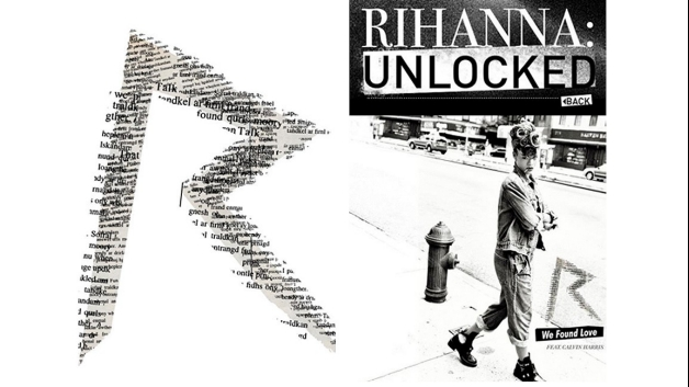 092211-news-fashion-and-beauty-rihanna-new-logo