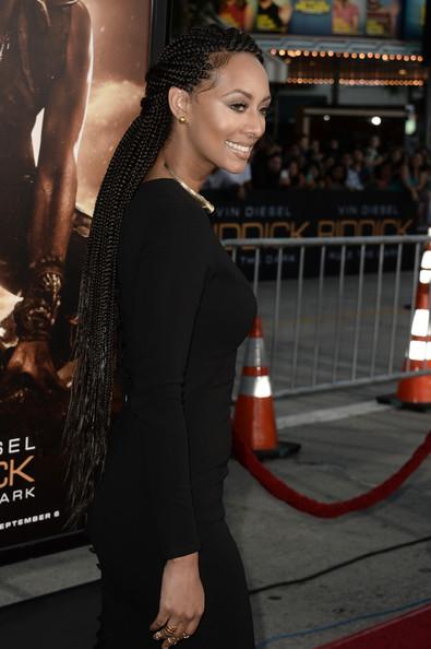 Ciara+Riddick+Premieres+LA+Part+4+JCN6RxKYJ-Jl