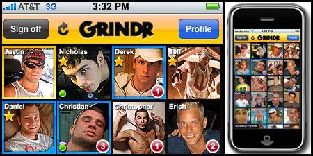 Olympians dating app