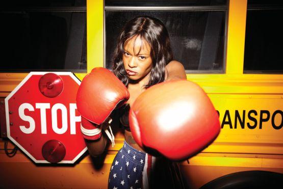 Azealia_Banks-boxing