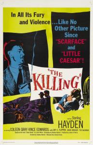 kinopoisk.ru-The-Killing-1449578.jpg
