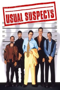 The-Usual-Suspects-1995-poster.jpg