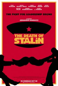 kinopoisk.ru-The-Death-of-Stalin-3019112--o--.jpg