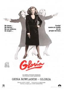 kinopoisk.ru-Gloria-2557068.jpg
