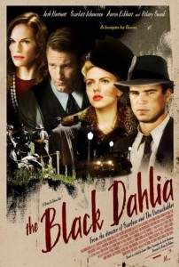 kinopoisk.ru-The-Black-Dahlia-425920.jpg