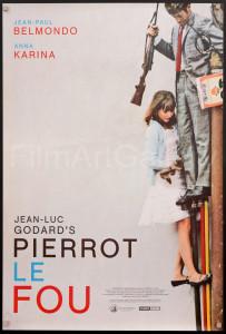 pierrot-le-fou-vintage-movie-poster-original-1-sheet-27x41-7696.jpg