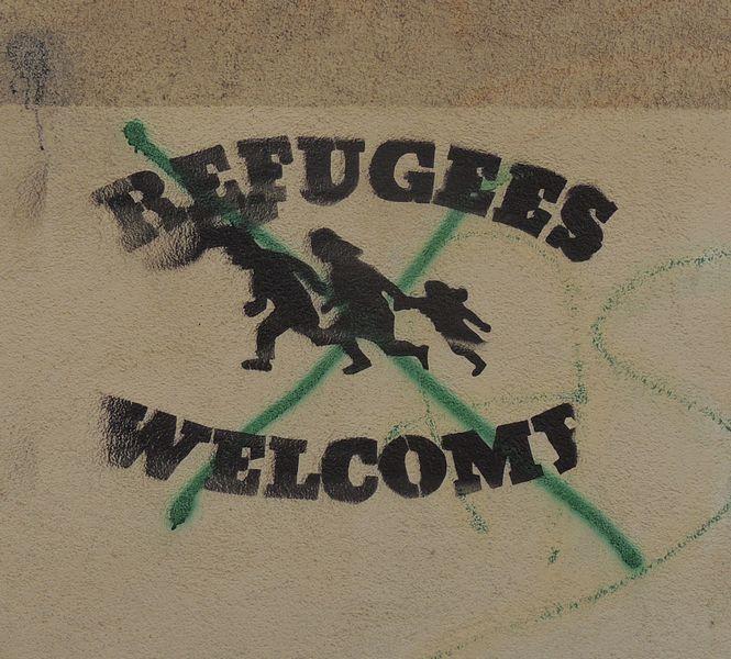 refugees-qpr