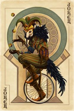 bike_1
