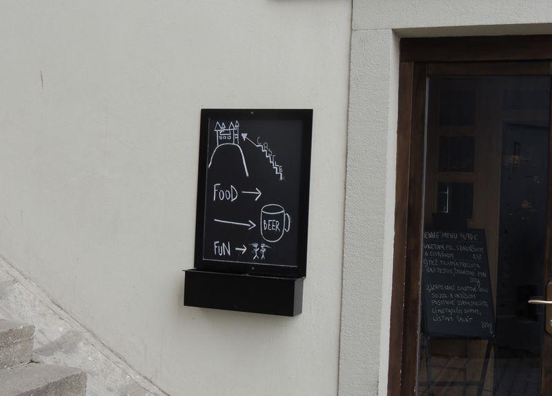 cafe_bratisl-qpr