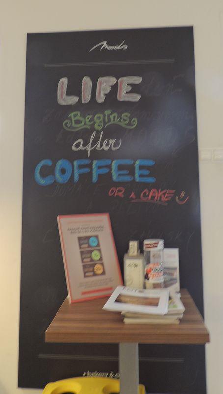cafe-qpr