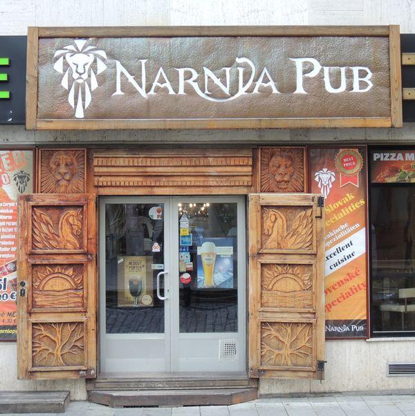 narnia_pub-qpr
