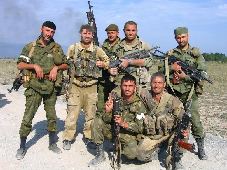 Battalion_Vostok_2.jpg