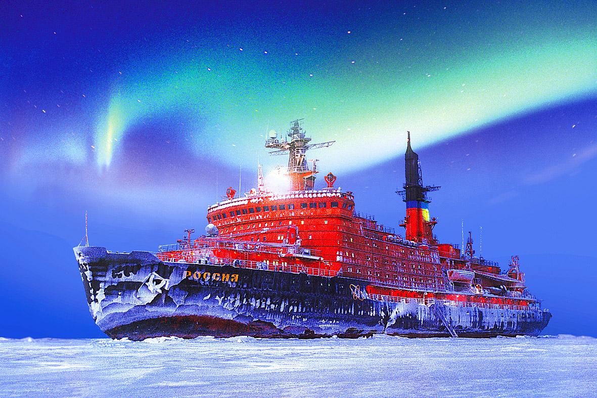 Картинки по запросу Спорт и Арктика: Олимпиада-2024 на Северном полюсе?