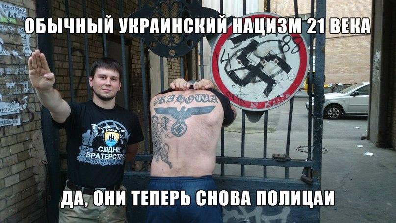 http://ic.pics.livejournal.com/mikel2_lagutin/68845752/536503/536503_original.jpg