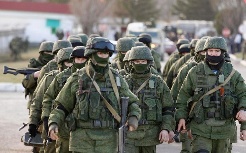 russian-army-crime_2840987k.jpg