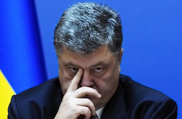 Poroshenko_11_09_15_620.jpg