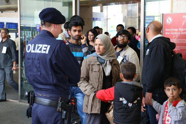 беженцы7.jpg
