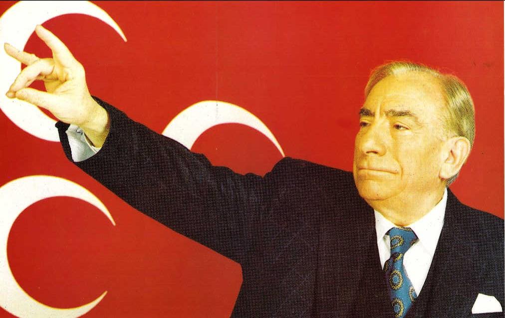 Türkeş.jpg