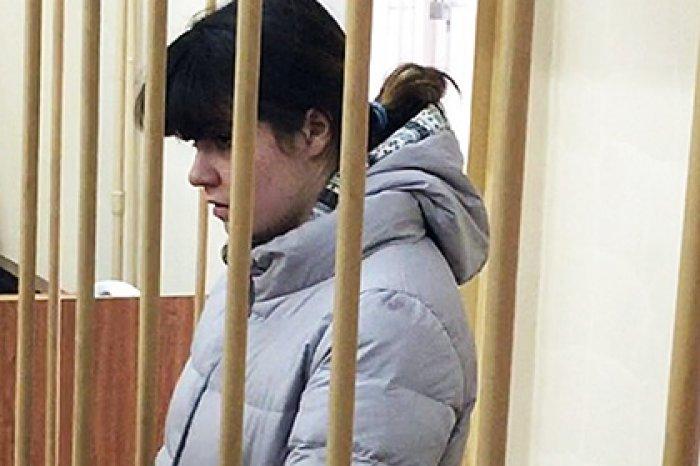 verbovshchik-karaulovoy-obyavlen-v-rozysk.studentka-mgu-priznala-svoyu-vinu-10681.jpg