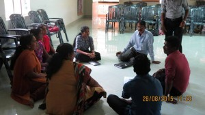 Batticaloa Aug 2015 Shsring Group.jpg
