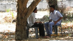 Batticaloa Aug 2015 Counselors Sharing.jpg