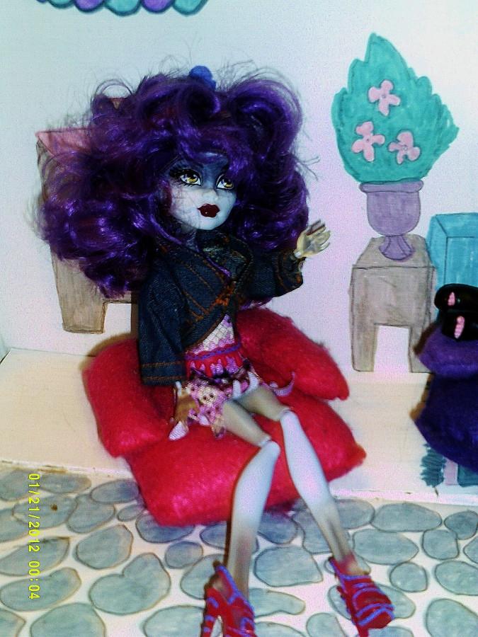 dolls 010