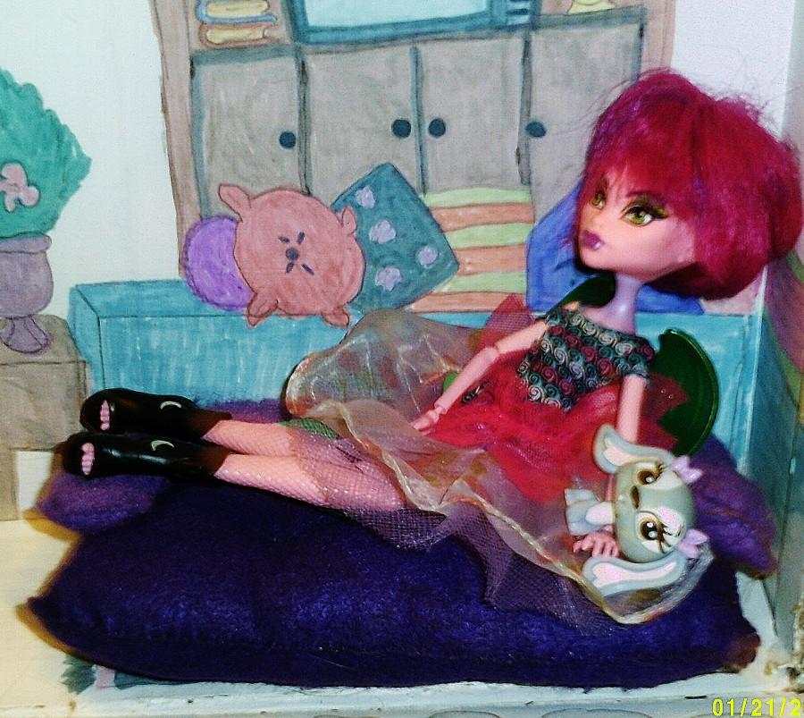 dolls 011
